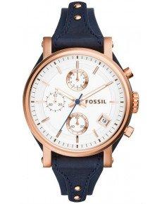 Женские часы FOSSIL ES3838