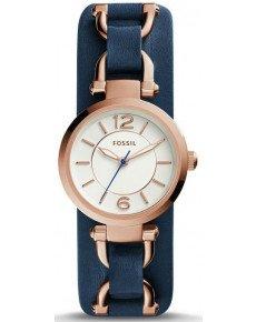 Женские часы FOSSIL ES3857