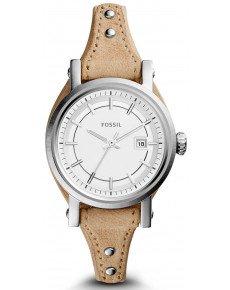 Женские часы FOSSIL ES3908