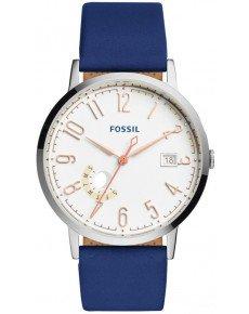 Женские часы FOSSIL  ES3989