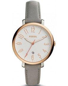 Женские часы FOSSIL ES4032