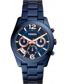 Женские часы FOSSIL ES4093