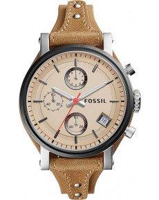 Женские часы FOSSIL ES4177