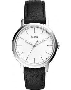 Женские часы FOSSIL ES4186