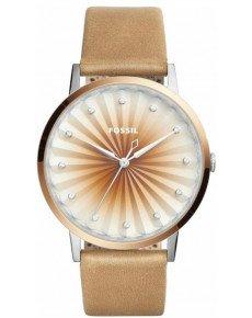 Женские часы FOSSIL ES4199 УЦЕНКА