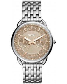 Женские часы FOSSIL  ES4225