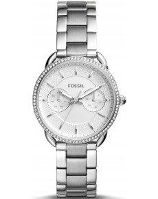 Женские часы FOSSIL ES4262