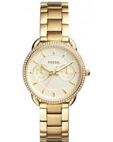 Женские часы FOSSIL ES4263