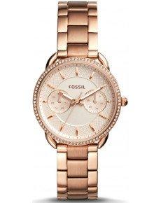 Женские часы FOSSIL ES4264