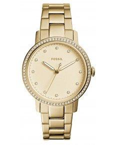 Женские часы FOSSIL ES4289