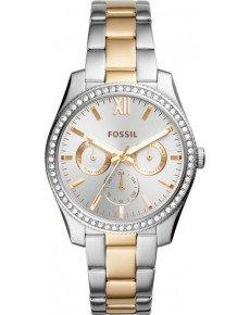 Женские часы FOSSIL ES4316