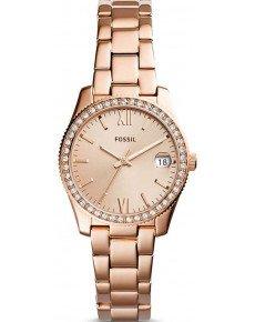 Женские часы FOSSIL ES4318