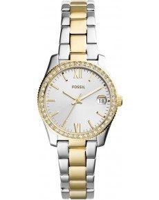 Часы FOSSIL ES4319