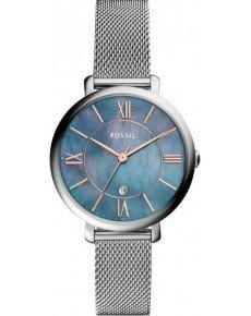 Женские часы FOSSIL ES4322