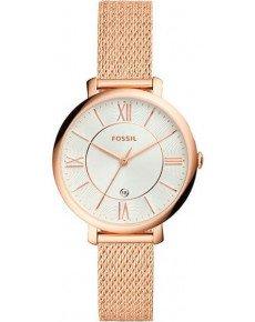 Женские часы FOSSIL ES4352