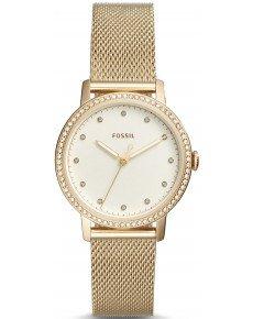 Женские часы FOSSIL ES4366
