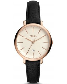 Женские часы FOSSIL ES4370