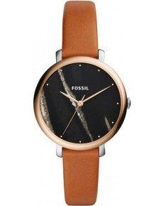 Женские часы FOSSIL ES4378