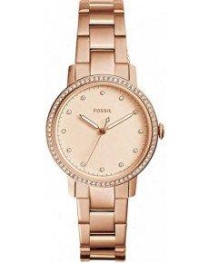 Женские часы FOSSIL ES4384SET