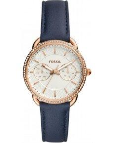 Женские часы FOSSIL ES4394