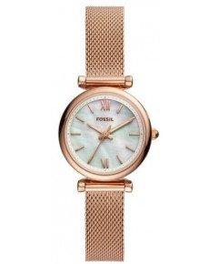 Женские часы FOSSIL ES4443