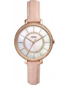 Женские часы FOSSIL ES4455