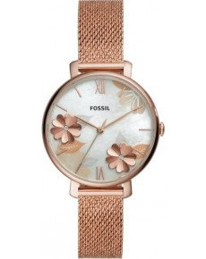 Женские часы FOSSIL ES4534
