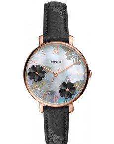 Часы FOSSIL ES4535