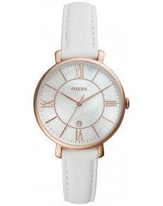 Женские часы FOSSIL ES4579