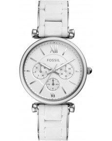 Женские часы FOSSIL ES4605