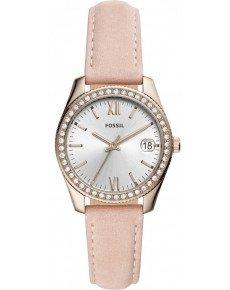 Женские часы FOSSIL ES4607SET