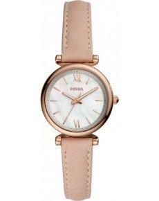 Часы FOSSIL ES4699