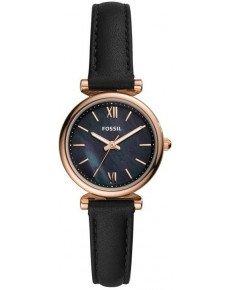 Часы FOSSIL ES4700