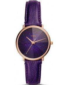 Часы FOSSIL ES4727