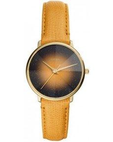 Часы FOSSIL ES4728