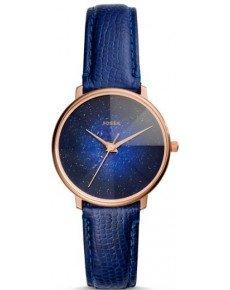 Часы FOSSIL ES4729