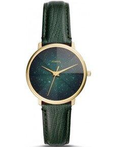 Часы FOSSIL ES4730