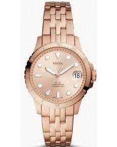 Часы FOSSIL ES4748