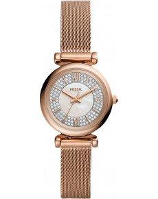 Часы FOSSIL ES4836