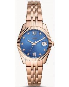 Часы FOSSIL ES4901