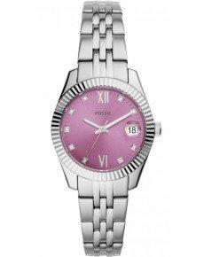 Часы FOSSIL ES4905