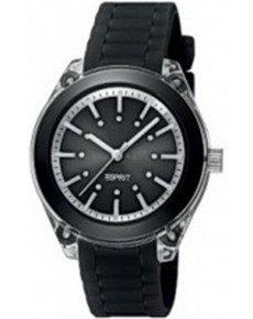 Женские часы Esprit ES900682007