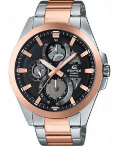 Мужские часы CASIO ESK-300SG-1AVUEF