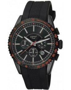 Мужские часы Esprit ES104031003
