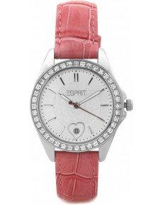 Женские часы ESPRIT ES106232003