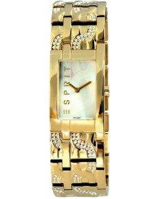 Женские часы ESPRIT ES000J42075