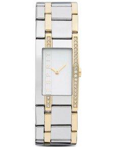 Женские часы Esprit ES000M02884