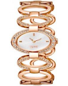 Женские часы Esprit ES100542003