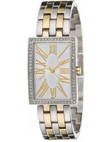 Женские часы ESPRIT ES101742003
