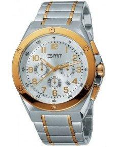 Мужские часы Esprit ES101981006